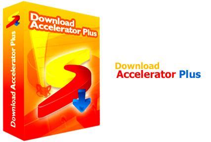 descarga acelerador:
